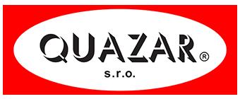 QUAZAR – Komplexné elektroinštalácie